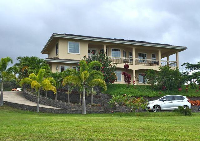 wailuku country estates update wailuku maui hawaii. Black Bedroom Furniture Sets. Home Design Ideas