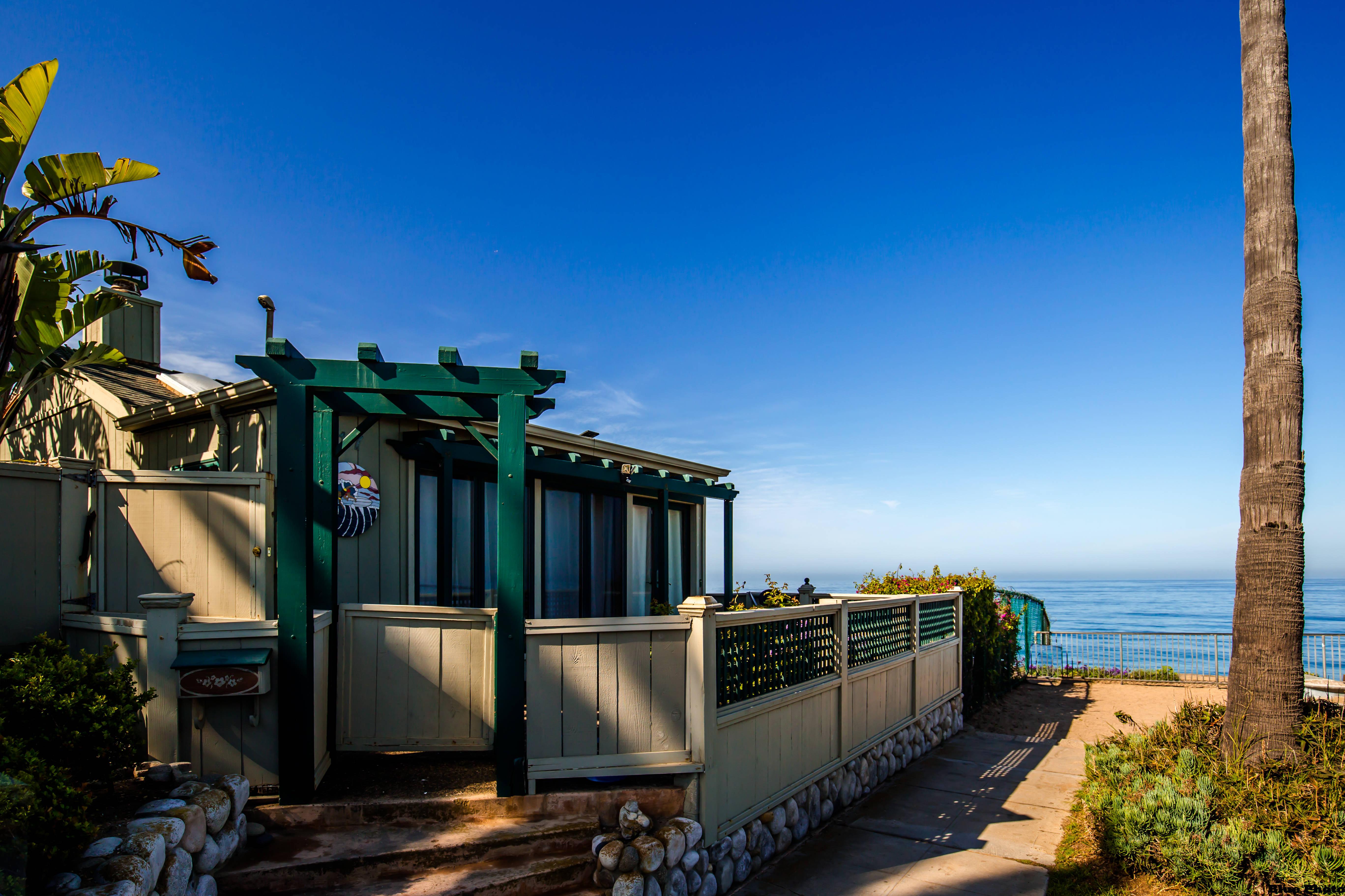 Tremendous Encinitas Ca West Of Interstate 5 Homes For Sale Download Free Architecture Designs Embacsunscenecom