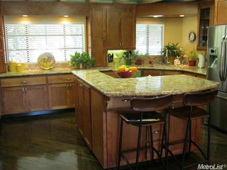 Kitchen Store Stockton Ca