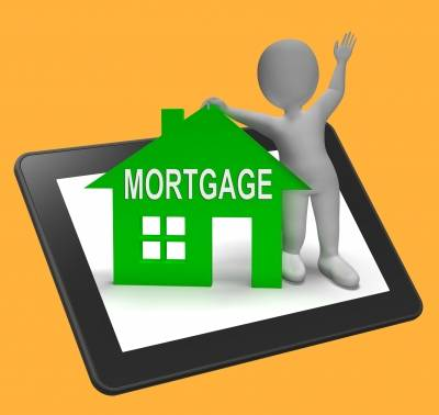 Home Reverse Mortgage