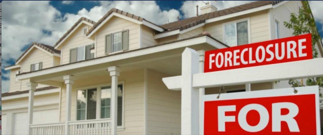 melissasellsfw foreclosure