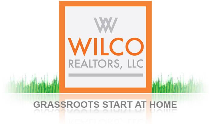 Wilco_Melissa817-243-6177