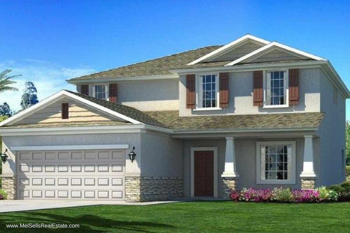 New Construction Homes for Sale in Port St Lucie Fl- Find the best home for you and your loved ones here in Port St Lucie FL.