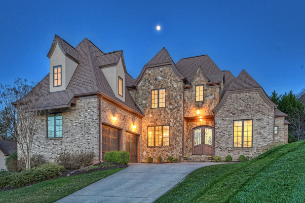 Chambery Luxury Home For Sale Southpark Charlotte