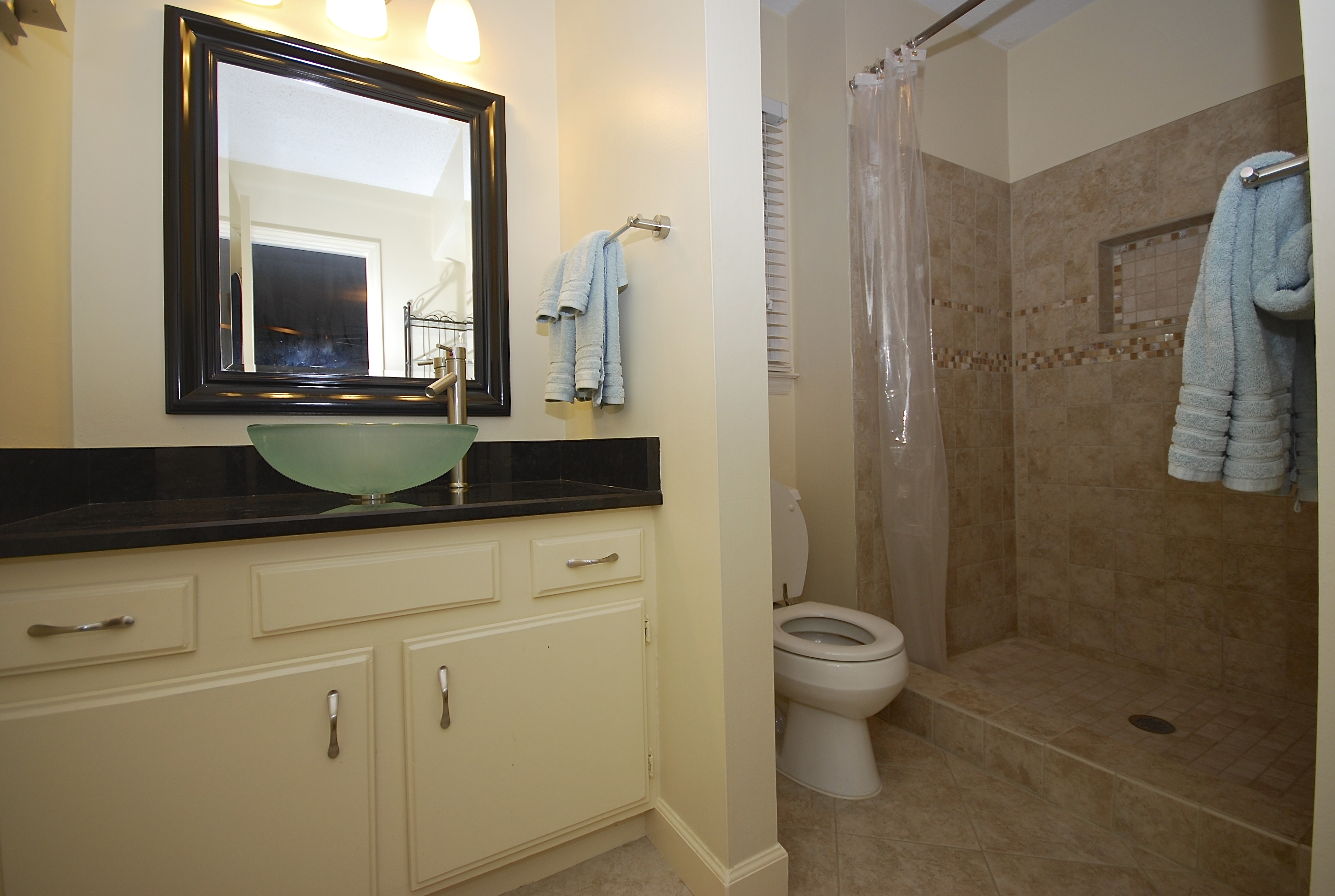 Bathroom Sinks Charlotte Nc ranch home for sale near southpark, charlotte nc - brandon forest!