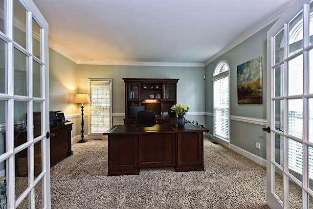 ... 4 Bedroom Home For Sale In Providence High School Zone   The Office