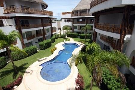 Maya Condo For Sale Condo For Sale in Playa Del
