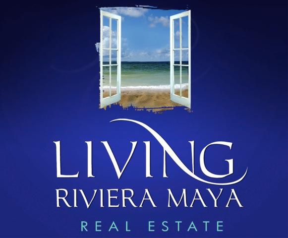 Living Riviera Maya Real Estate
