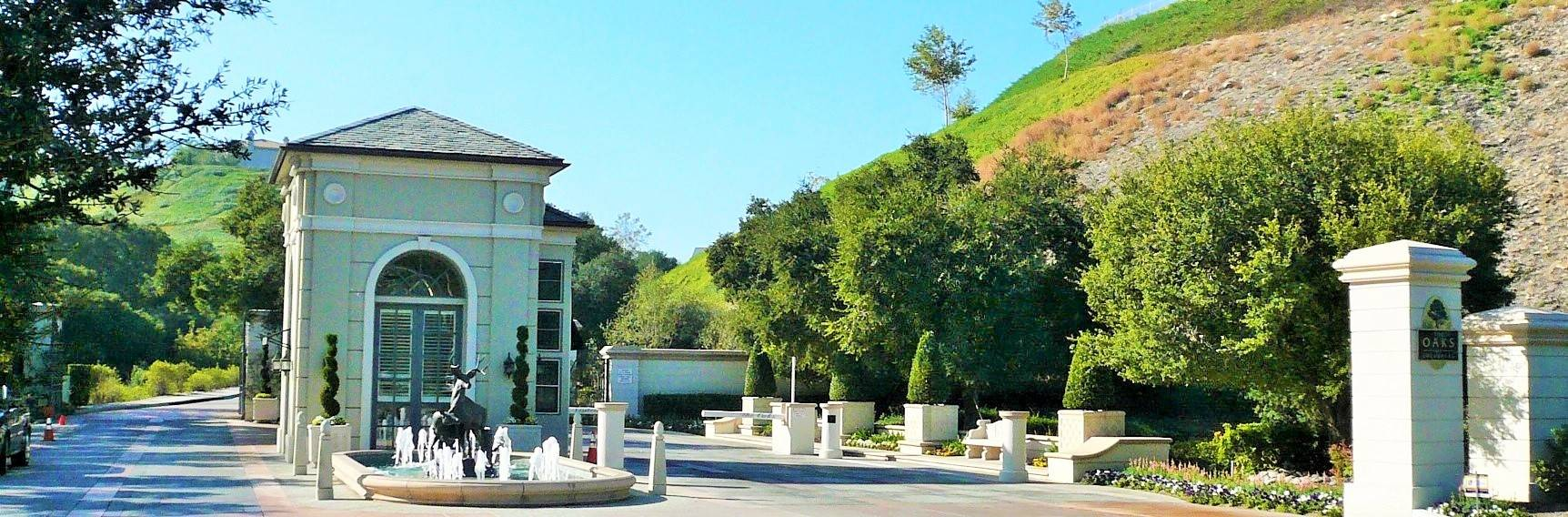 The oaks calabasas ca homes for sale for Calabasas oaks homes for sale
