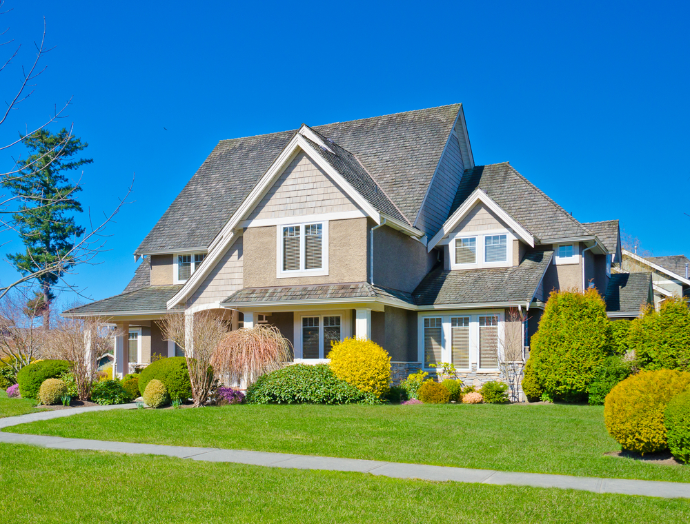 Meadows Of Winterset Homes For Sale In Lees Summit Mo
