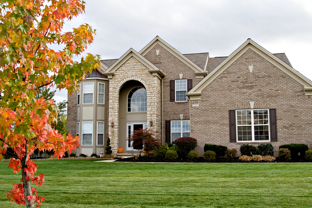Creekmoor homes for sale