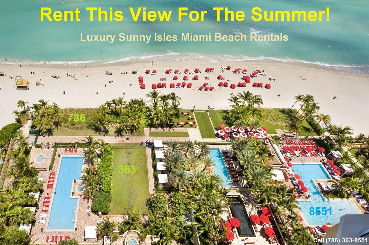Short Term Rentals in Miami Beach FL   Apartments.com