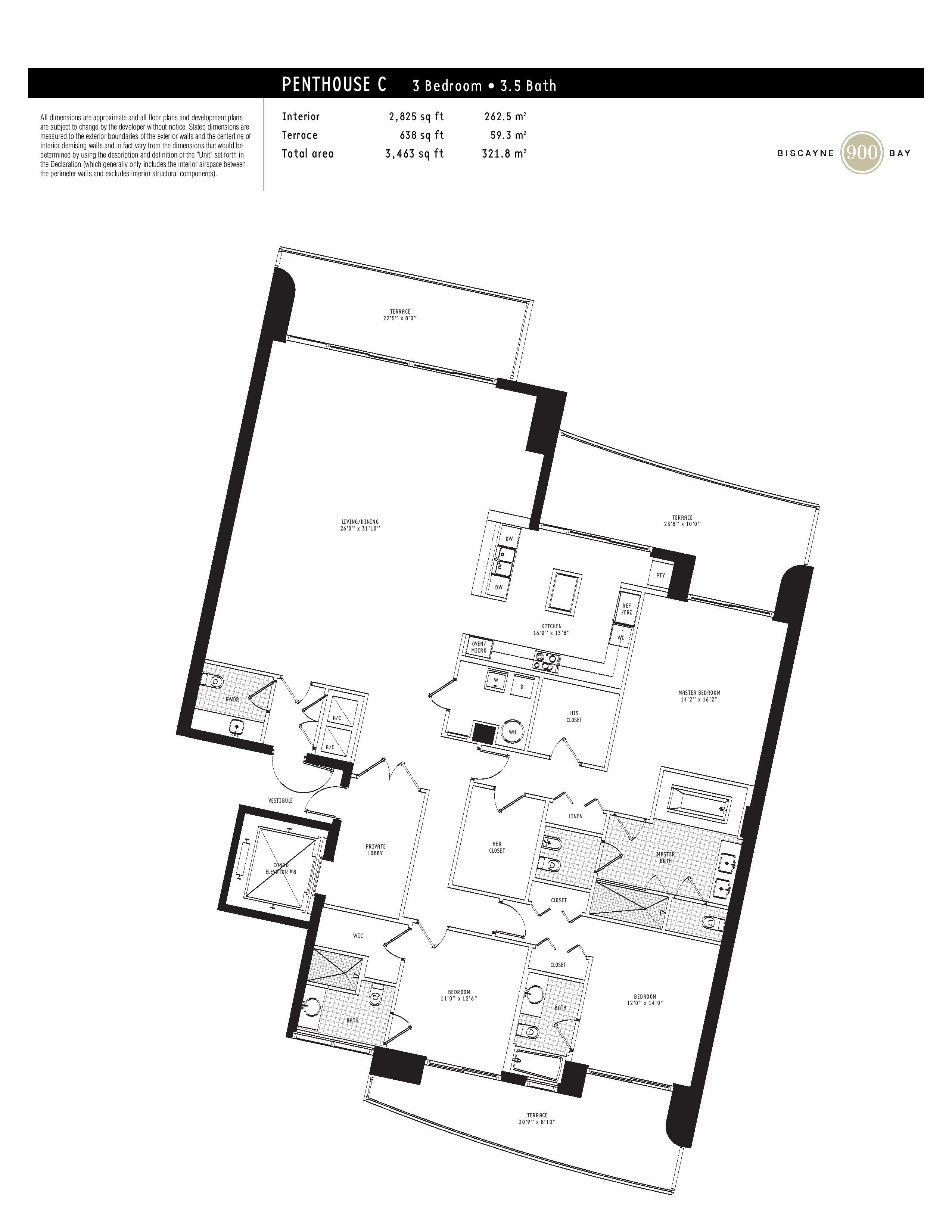 Rosemary Beach Floor Plans furthermore 19545 Galveston likewise 21886 Carlisle moreover Mi Homes Floor Plans 2006 together with Bristol Model Townhome Floor Plan. on ryland homes floor plans