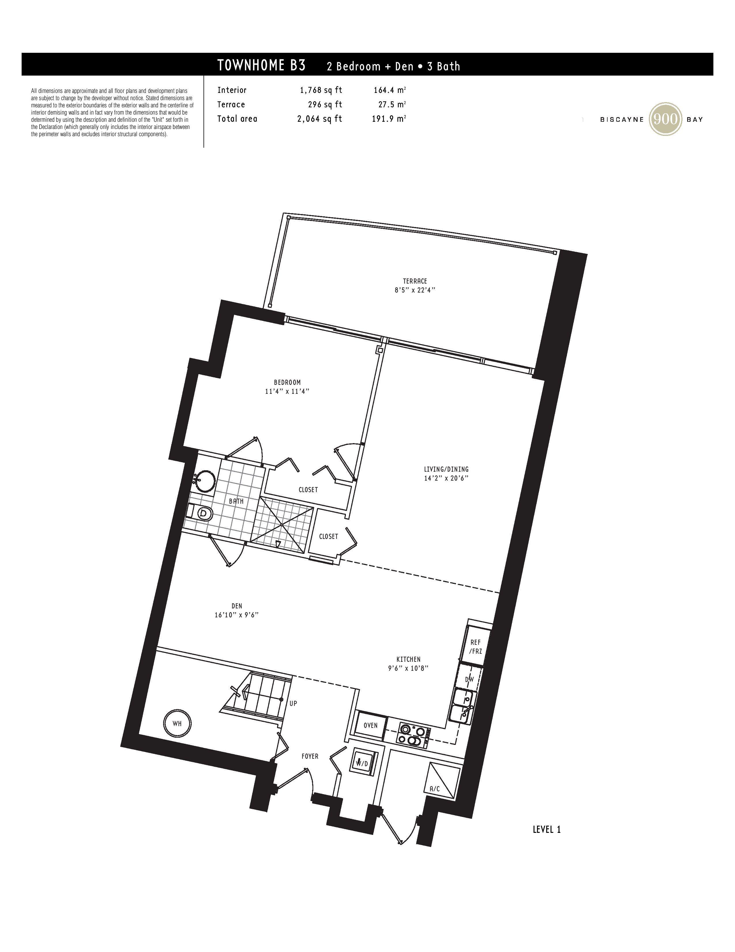 900 biscayne floor plans floor free download home plans