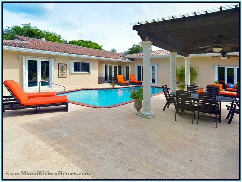 Your search for a perfect home ends today with this lovely Bay Point home for sale with a pool.
