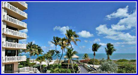 Towers of Key Biscayne beachfront condo are full of great amenities that you and your loved ones will enjoy!
