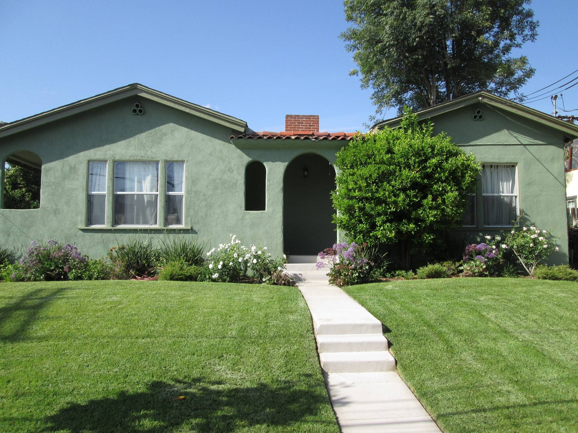 Open house sunday april 12 2015 altadena four plex for Open house spain