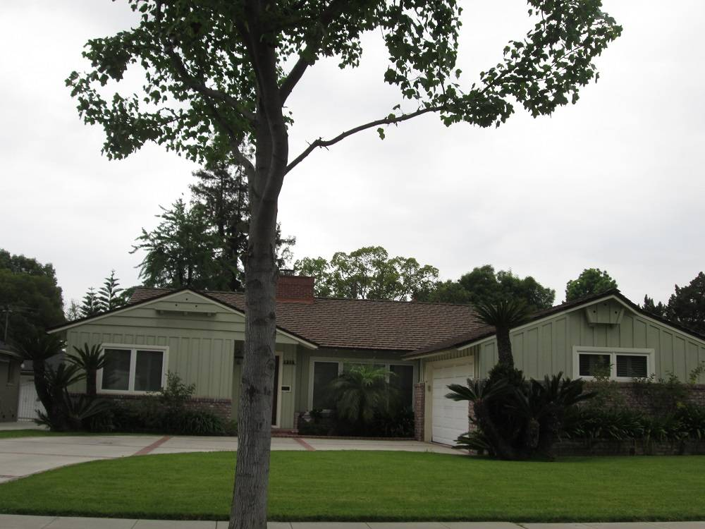 What Sold In Alhambra Bean Tract Neighborhood In 2016