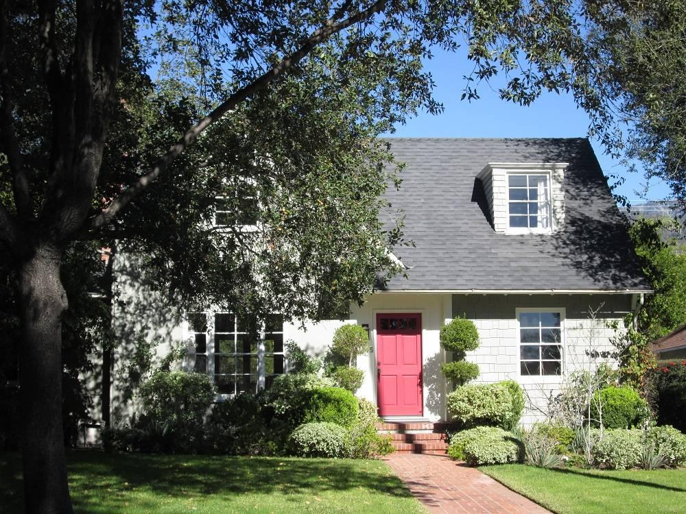 Pasadena Ca Brigden Ranch Homes For Sale Market Recap