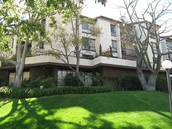 Condos in Monterey Hills Los Angeles 90042