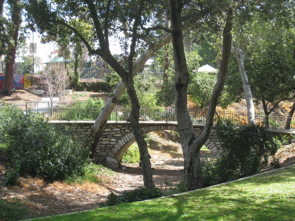 Pasadena Washington Square Homes For Sale Today
