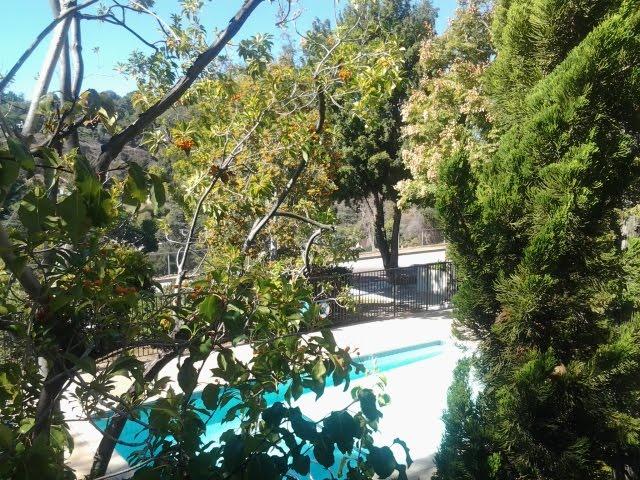 Pasadena ca arroyo grande condos at 190 arroyo terrace for 190 arroyo terrace pasadena ca