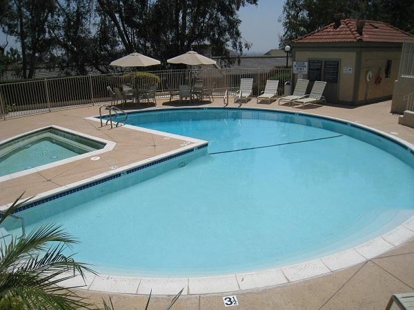 Monterey hills la ca drake terrace condos for sale for Pool show monterey