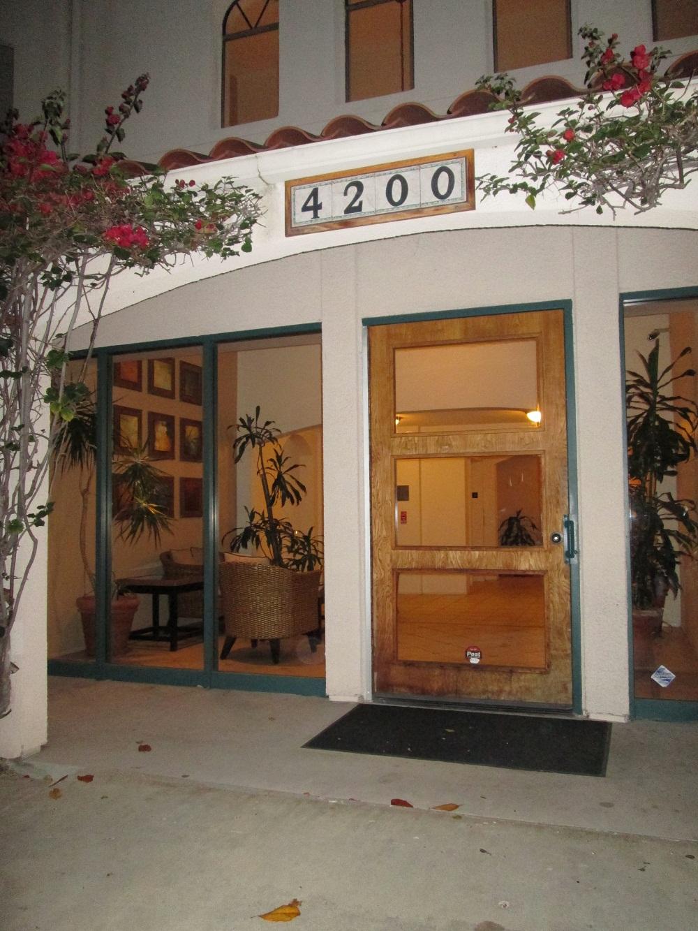 Los Angeles CA - Linden Heights Monterey Hills Condos For Sale Update