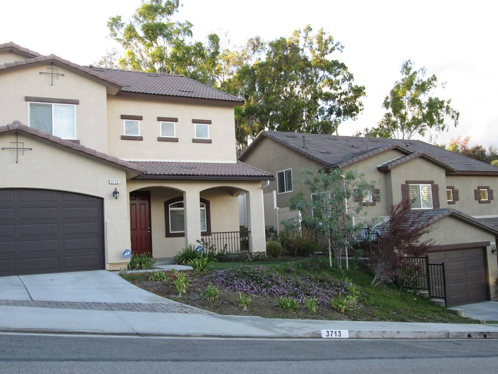 Los angeles ca 90032 rosa de castilla homes for sale for Houses for sale in los angeles area