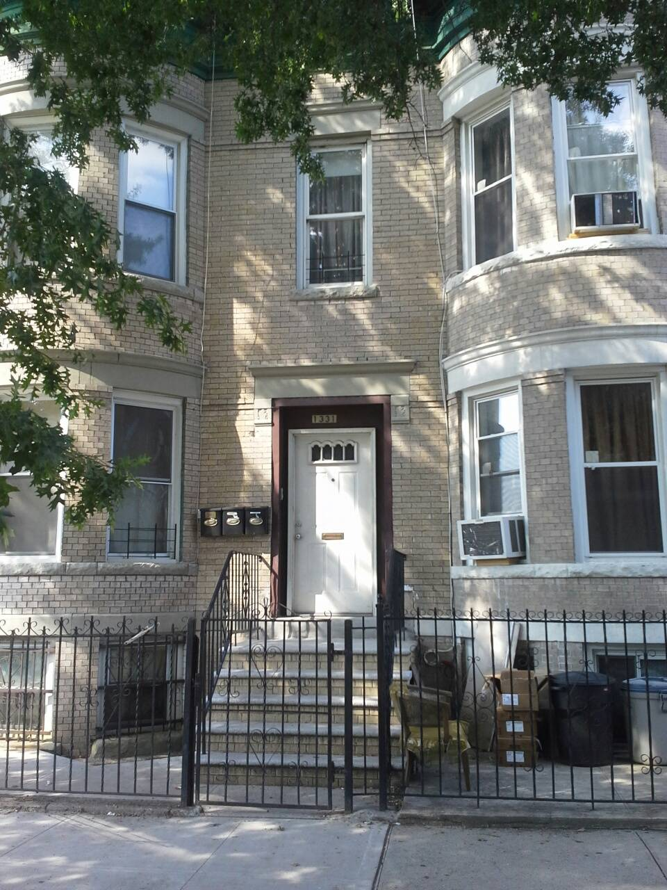 attached brick homes in crown heights brookln, thinking of selling your home in crown heights brooklyn