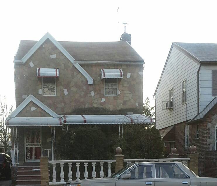 brick home in brookyn, real estate agents  canarsie brooklyn