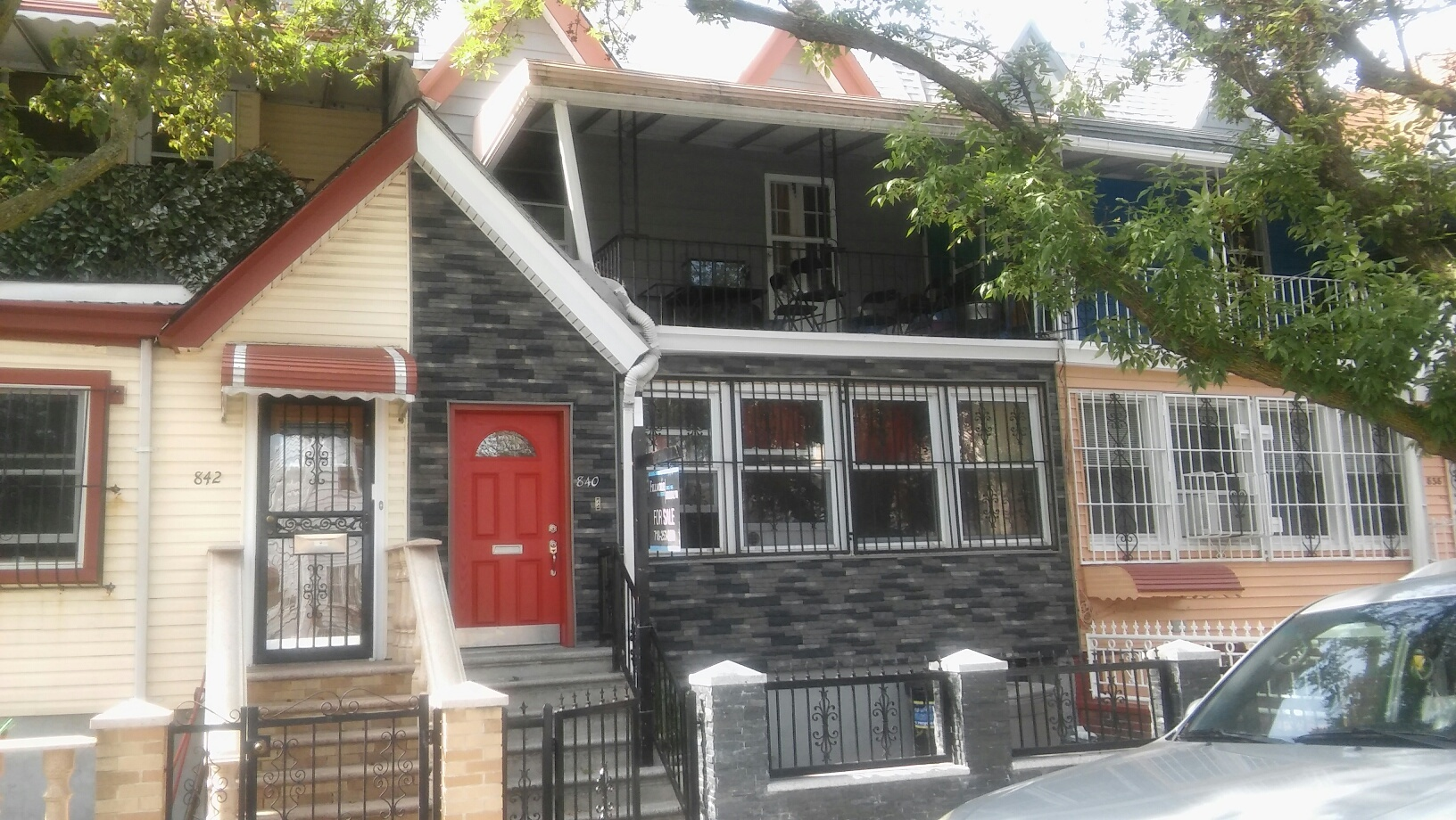 Multi Family Homes in Flatbush Brooklyn For sale, Flatbush Brooklyn Real Estate