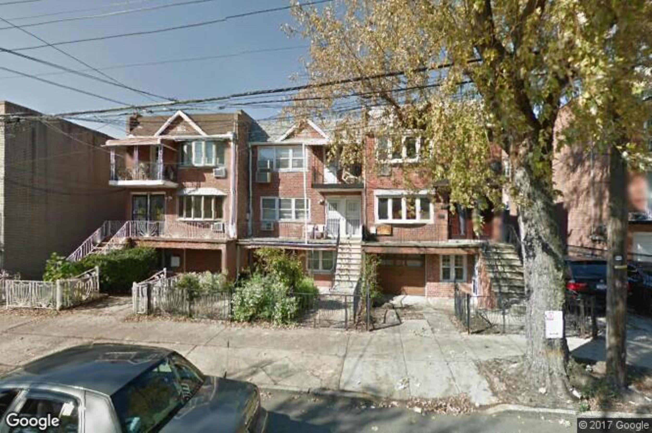 multi family homes in canarsie brooklyn, canarsie brooklyn real estate