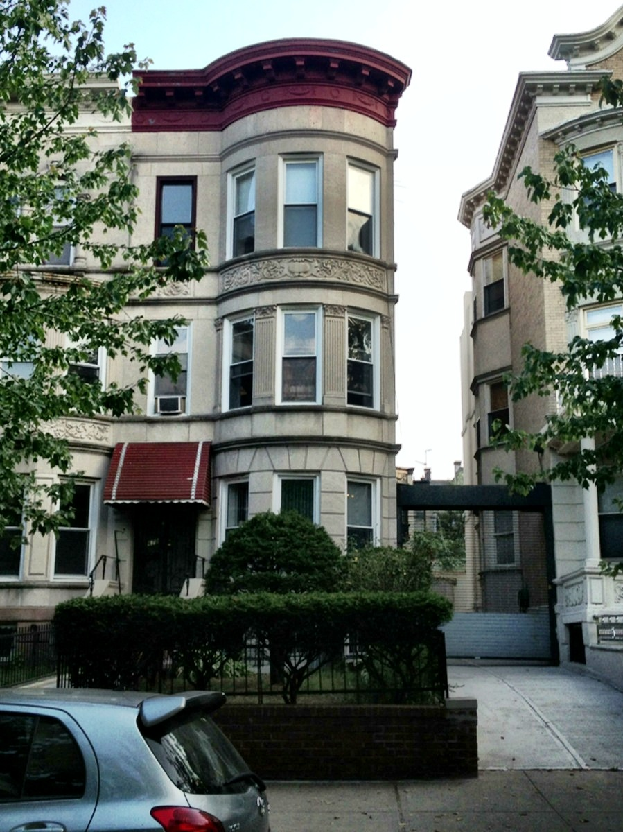 Want to buy a multi family investment property for sale in for Sale house in brooklyn