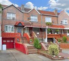 brick flatbush townhomes, real estate agents in brooklyn