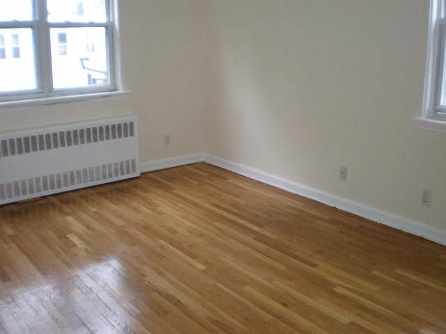 3 bedroom apartments for rent in mill basin brooklyn ny. brooklyn apartments for rent 3 bedroom in mill basin ny e