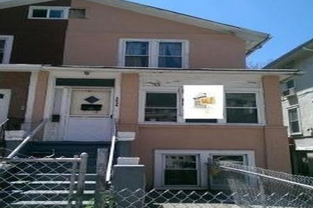 brighton beach brooklyn real estate homes, real estate agents in brooklyn