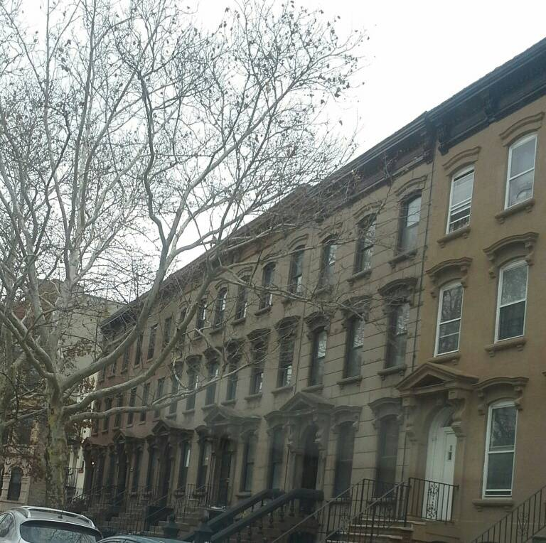 brownstone of brooklyn, thinking of selling your home in brooklyn