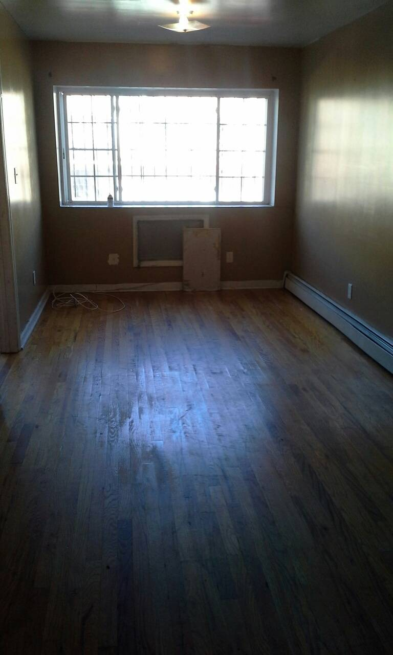 3 bedroom 2 bath apartments for rent in brooklyn