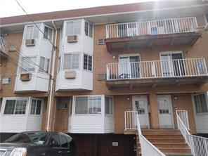 canarsie condos, real estate agents canarsie brooklyn