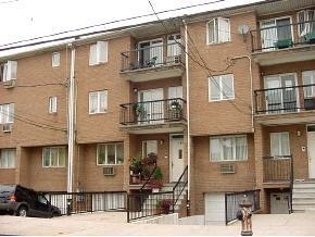 condo buildings in brooklyn, looking for a real estate agent in brooklyn