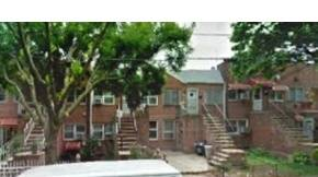 attached brick homes in canarsie brooklyn, real estate agents in nyc