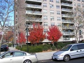 east new york condo building, real estate agents brooklyn