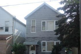 cypress brooklyn real estate, real estate agents in brooklyn