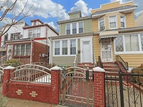 east 37th street flatbush homes for sale