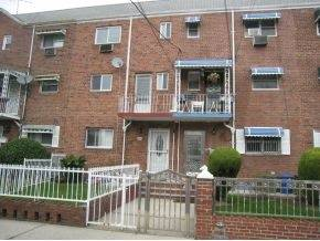 Want To Buy A Home In East New York
