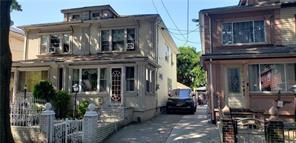 East Flatbush homes  , real estate agent in flatbush brooklyn