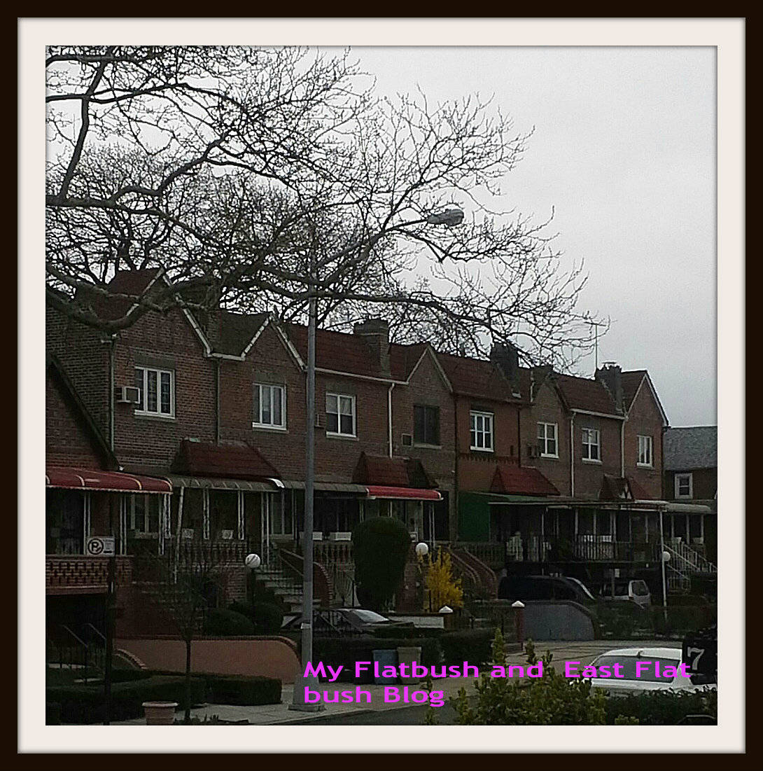 Want to buy a house in east flatbush brooklyn for Buy house in brooklyn