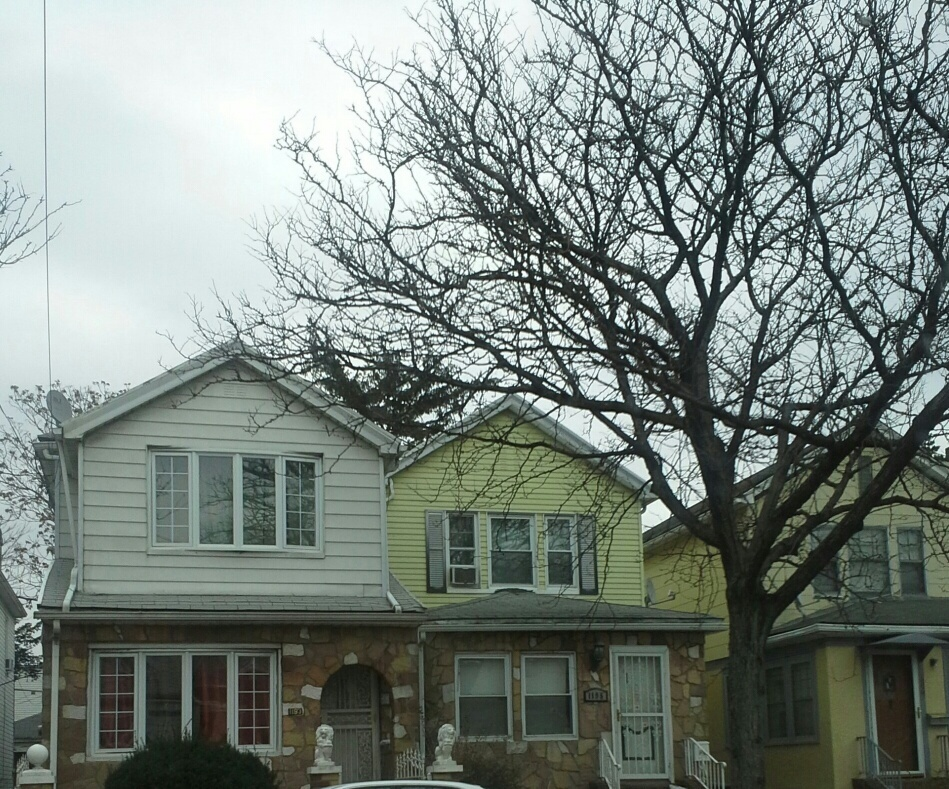 semi detache frame homes in flatbush brooklyn, looking for a real estate agent in flatbush brooklyn
