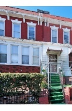 attached brick homes in brownsville brooklyn, looking for a real estate agent in brownsville brooklyn